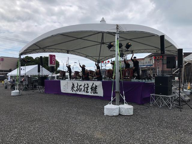 九州コンファレンス2019